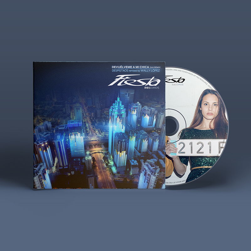 CDCOVER2