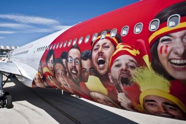avion-seleccion-espana-624x469
