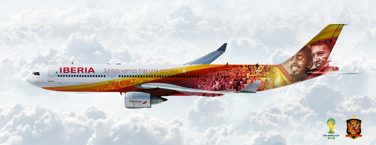 avion_1