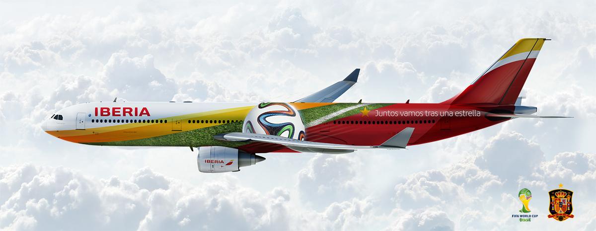 avion_2