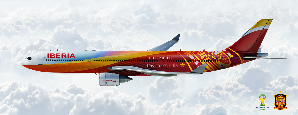 avion_3