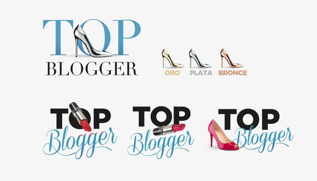 logos_proceso